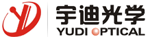 Yudi Optics